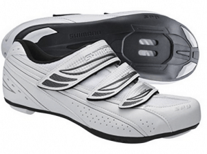 Shimano SPD shoes Peloton Alternative