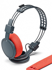 Urbanears Hellas Wireless Headphones for spin bike Peloton Alternative