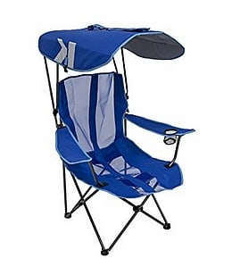 Soccer Mom Chair
