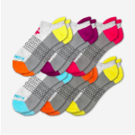 Bombas Socks Gives Back