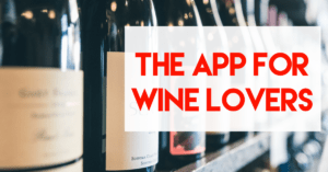Vivino App for Wine Lovers