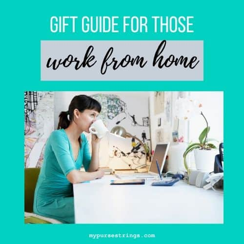 Must-Have Items for the Work From Home Peeps
