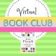 Virtual Book Club: Small Great Things by Jodi Picoult