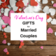 Funny Valentine's Day Gifts for Married Couples: Keeping it Real
