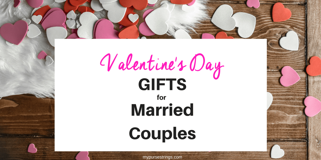 Funny Valentine S Day Gifts For Married Couples Keeping It Real