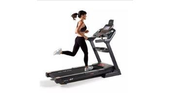 woman running sole f63