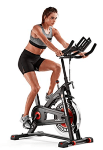 Schwinn IC3 Indoor Cycling Bike to use with Peloton App Amazon