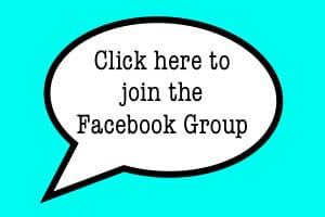 How to Join Virtual Book Club Facebook Group
