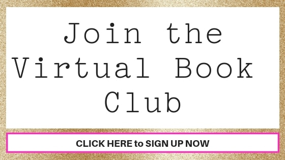 My Purse Strings Virtual Book Club Facebook Group