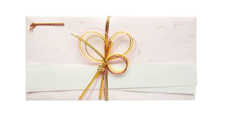 Gorgeous Rose Gold Gift Ideas