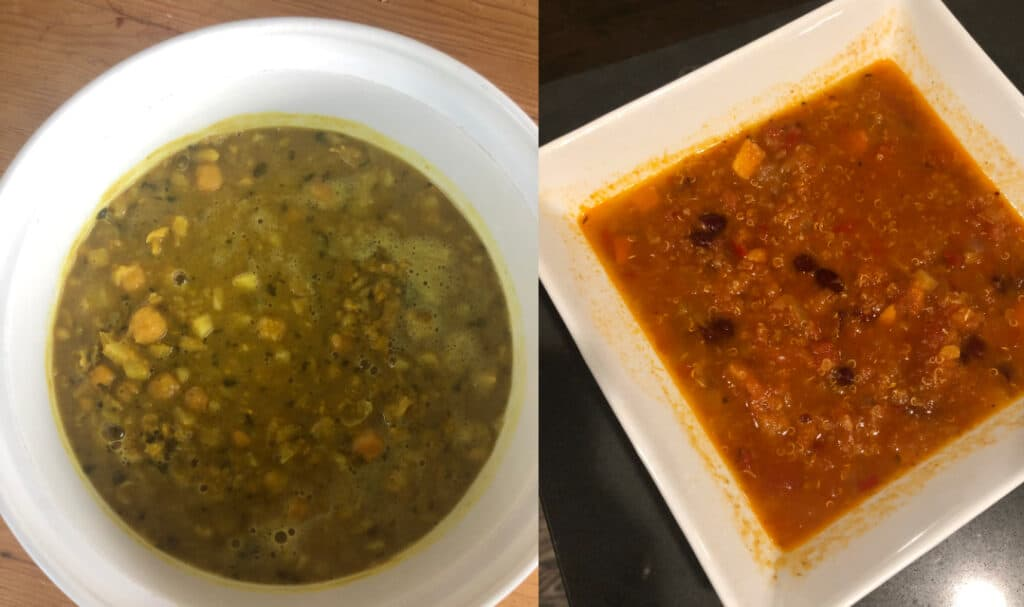 splendid spoon soups