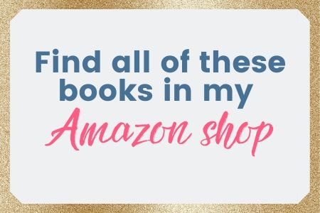 find all these books in mypursestrings amazon shop