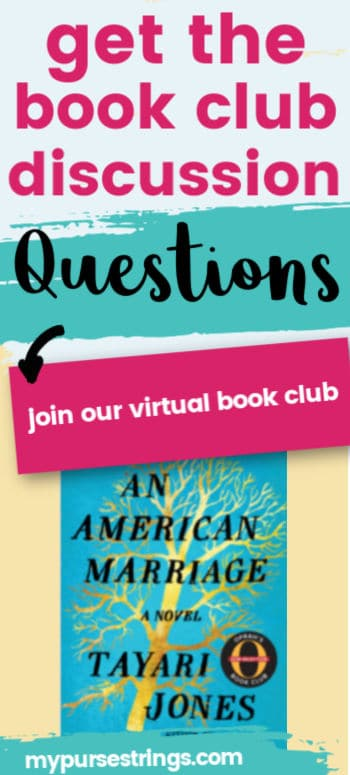 get the book club discussion questions for an american marriage