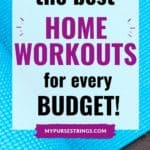 best home workouts