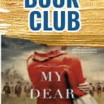 my dear hamilton join our virtual book club