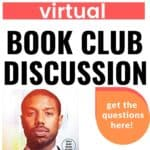 join just mercy virtual book club discussion